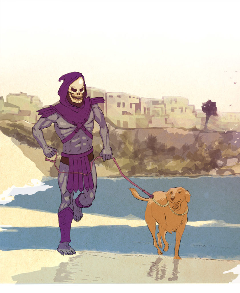 skeletor-best-friends